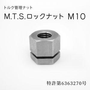 mtsm10