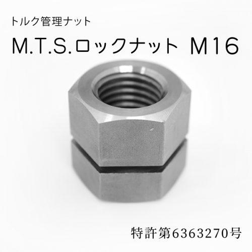 mtsm16